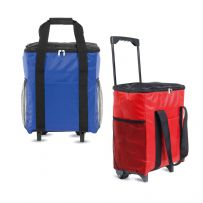 18L Trolley Cool Bag